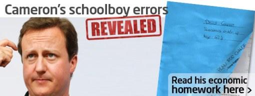 cameronschoolboy