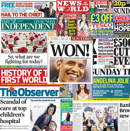 front-pages-4