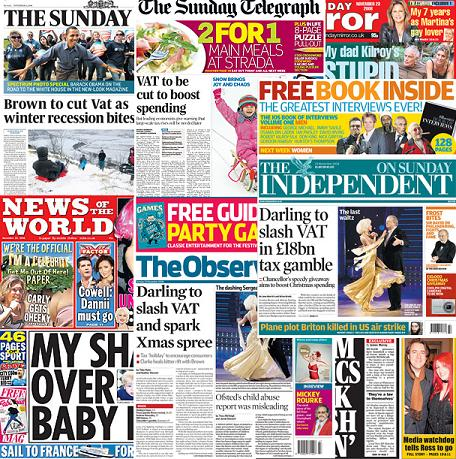 front-pages-6