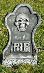 skull_tombstone1