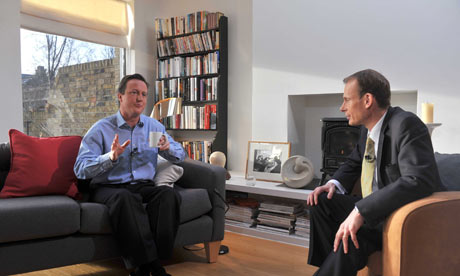 david-cameron-interviewed-0011