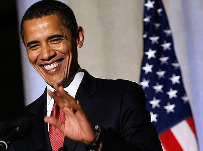 obama-win-404_669729c