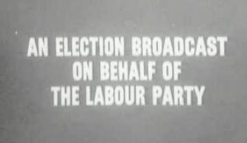election-broadcast