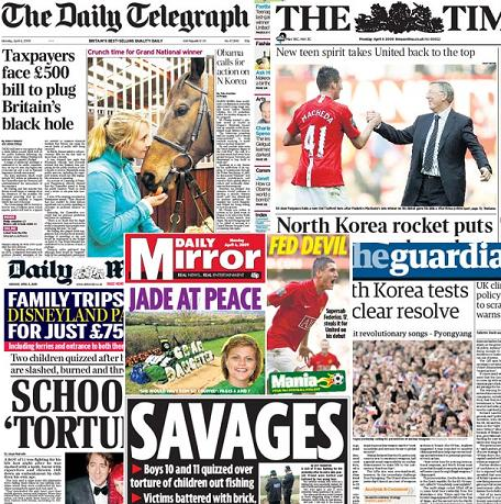 front-pages-14